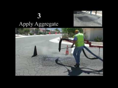 Spray Patcher Demo.wmv