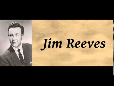 Have You Ever Been Lonely (Have You Ever Been Blue) - Jim Reeves