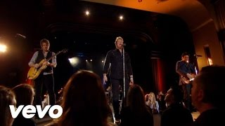 Rascal Flatts - Changed (Live)