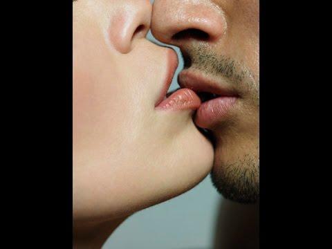 Ռաֆայել Սերենց-«ՍԻՐՈ՜ՒՄ ԵՄ ՔԵԶ»-պոեզիա