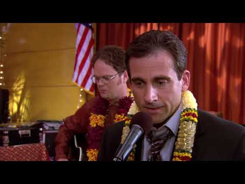 The Office - Diwali