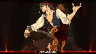 Download Lagu Nightcore - Jack Sparrow Gratis STAFABAND