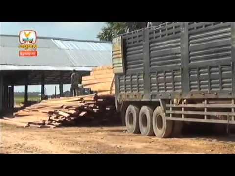 Khmer News, Hang Meas Daily HDTV News, breaking news, 06 May 2016, Part 03