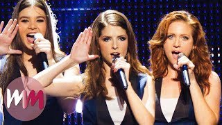 Download Lagu Top 10 Pitch Perfect Performances Gratis STAFABAND