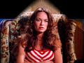 Catherine Bach/Daisy Duke- Down Home American Girl
