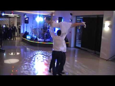 Pierwszy Taniec Beata I Jarek - Dirty Dancing