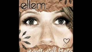 Watch Ellem My Heart Says video