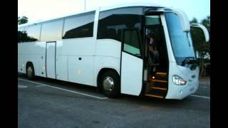 LOCATION MINIBUS MARRAKECH 0665455553 AUTOCAR BUS TRANSPORT TOURISTIQUE