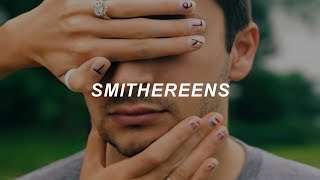 twenty one pilots: smithereens [Lyrics]