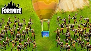 Fortnite Funny Fails and WTF Moments! #12 (IT'S A TRAP!) Fortnite Epic Plays!