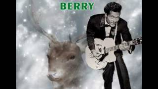 Chuck Berry Run Rudolph Run