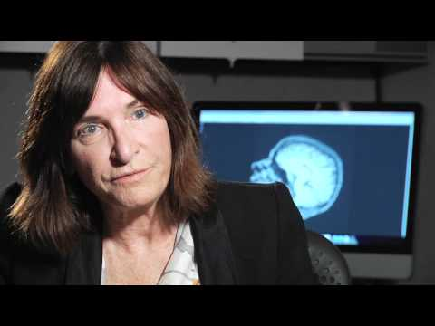 Improving Memory and Brain Function on the Path to Alzheimer's Disease