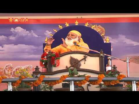 Sri SundaraChaitanyananda Swamy 68th Birthday celebrations-Part-1