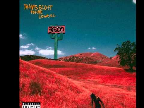 Travi$ Scott, 'Rodeo' [ALBUM REVIEW]