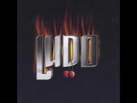 Ludo - Saturday Night Thunderbolt