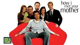 Did HIMYM Earn Its Ending? | Idea Channel | PBS Digital Studios