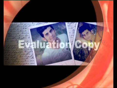 Afghan Faryadee Ashqe ,,,Tamim Noori