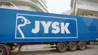 download lagu The Jysk Living Room gratis