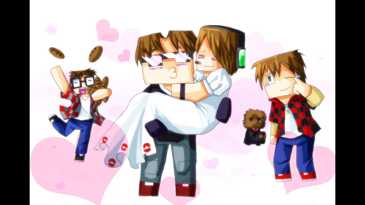 Bajancanadian And Jerome Fan Art Maxresdefault.jpg
