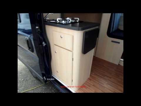Minibar Kühlschrank Ikea : Kühlschränke gebraucht kühlschrank kühlschrank