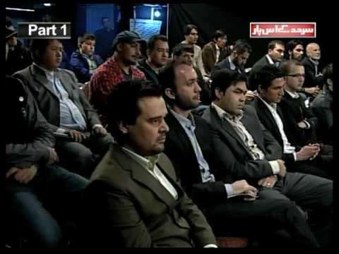 Afghanistan-Pakistan Town Hall on Perceptions & Misperceptions (Clip 4)