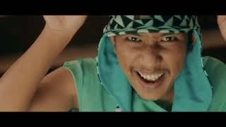 Asep Balon - Hakan Tah Ku Sia (Feat. Agan Paralon) (Prod. by Aoi) [Official Music Video]