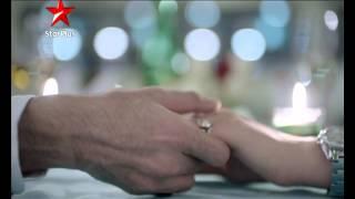 Romantic song of Teri Meri Love Stories exclusively on web
