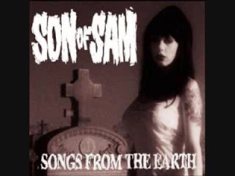 Son Of Sam - Satiate