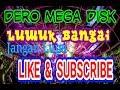 Dero Luwuk Banggai Mega Disk 2018 thumbnail