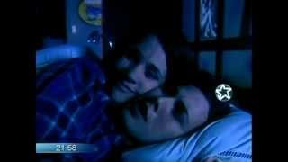 099 central capitulo 96