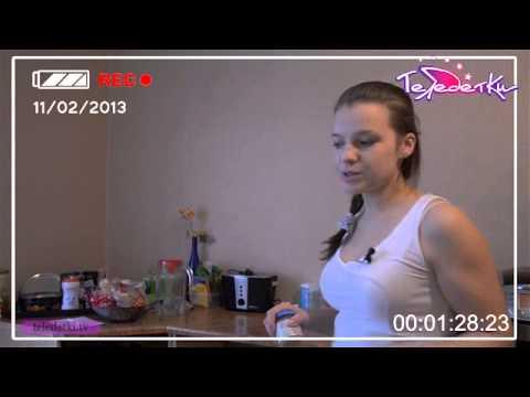 Видео как выбрать стульчик для кормления