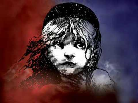 09. Bargain/ Thenardier Waltz Of Treachery LES MISERABLES