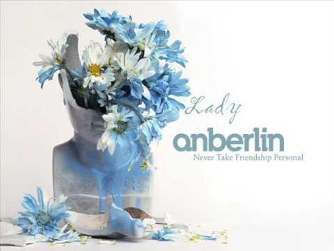 Anberlin - Runaways