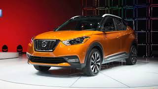 2019 nissan kicks sr | 2019 nissan kicks commercial | 2019 All New Nissan Kicks : First Teaser !