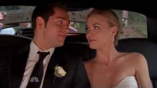 Chuck S4E24 - The Bartowski Wedding