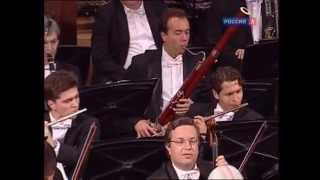 Flight Of The Bumblebee By Nikolai Rimsky Korsakov
