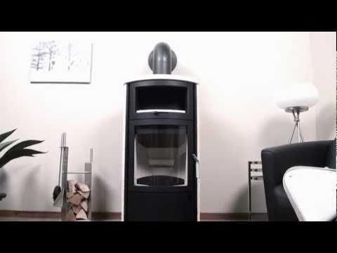 harkkaminbau videa vyhledavani. Black Bedroom Furniture Sets. Home Design Ideas