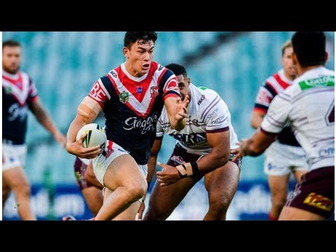 Nine scores a win on Thursday evening with help of NRL coverage