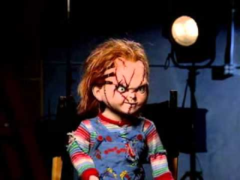 seed of chucky clips youtube