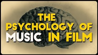The Psychological Effect Of Music In Film VideoMp4Mp3.Com
