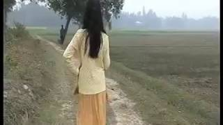 Hot Item Song 2017 Bangla New Music Video By Majed Khan