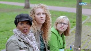 Al Frenga - Season 03 - Episode 05 | الحب الحب - الفرنجة - الموسم الثالث - الحلقة الخامسة