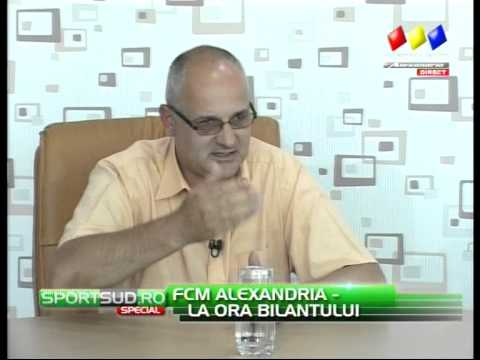 Sport SUD Special - 22.06.2015