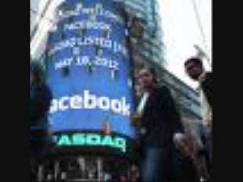 Paul Ceglia, who sued Facebook CEO Mark Zuckerberg, arrested