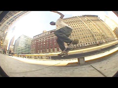 Go Skateboard Day 2020 - sabotageonline.com