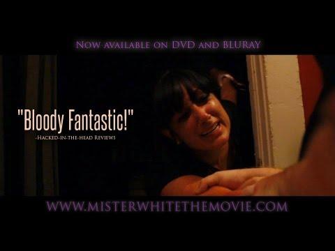 Watch Mister White (2014) Online Free Putlocker