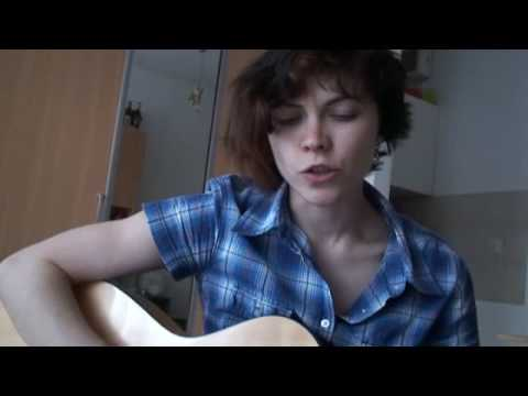Песни дворовые - Почему так в жизни происходит