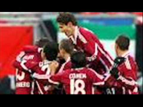 1. Fc Nürnberg Torhymne 2012 2013 video