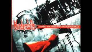 Watch Murderdolls 197666 video