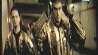 Watch Boyzone Shooting Star video